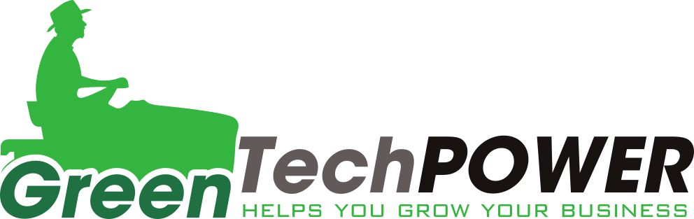 GreenTechPower